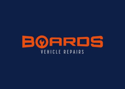 Boards Logo