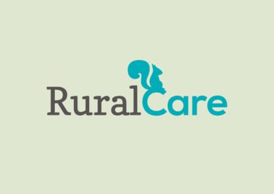 Rural Care Logo